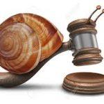 consulenza-veloce-on-line-avvocati