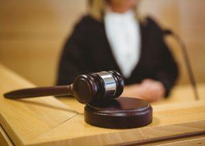 consulenza-legale-on-line-opposizione-cartella-esattoriale