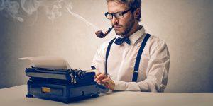 collabora-con-dipendenti-pubblici-nella-redazione-di-articoli-nel-blog
