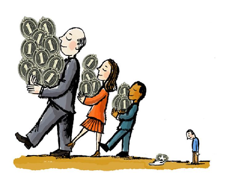 differenze tra comandati e mobilità nel pubblico impiego