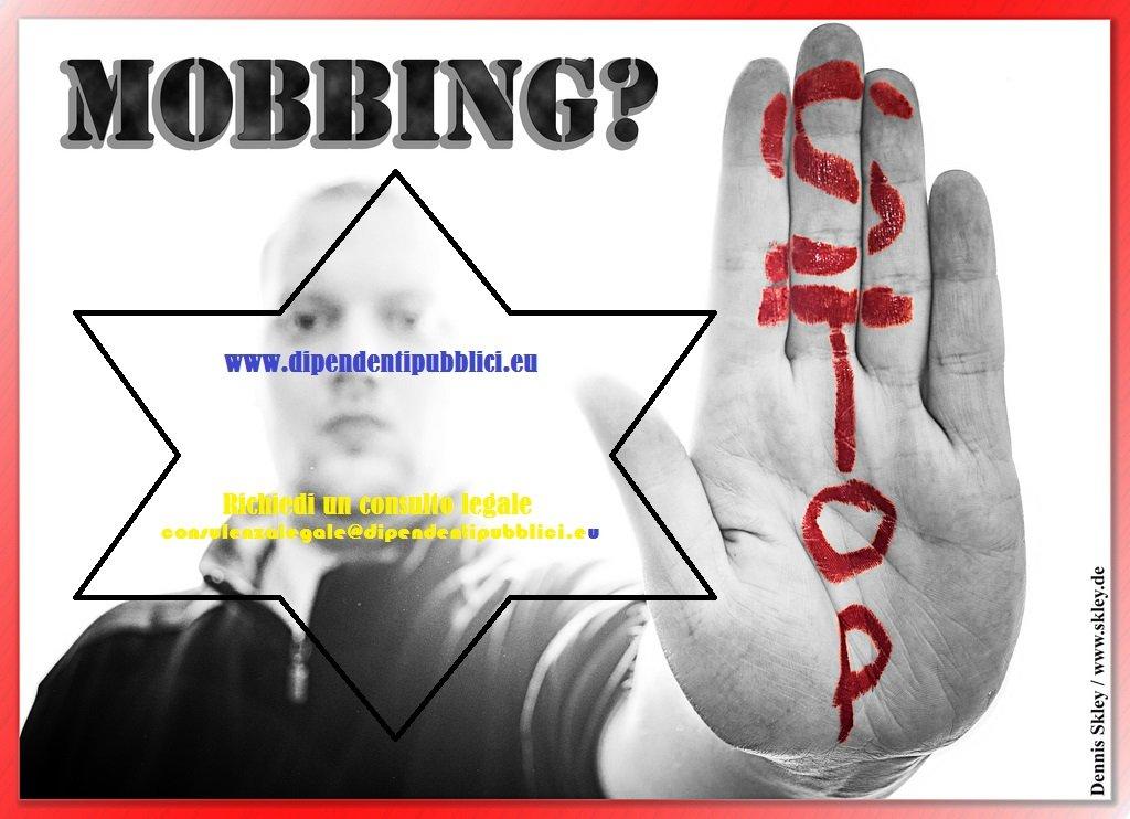 pubblica-amministrazione-mobbing-dipendenti-pubblici