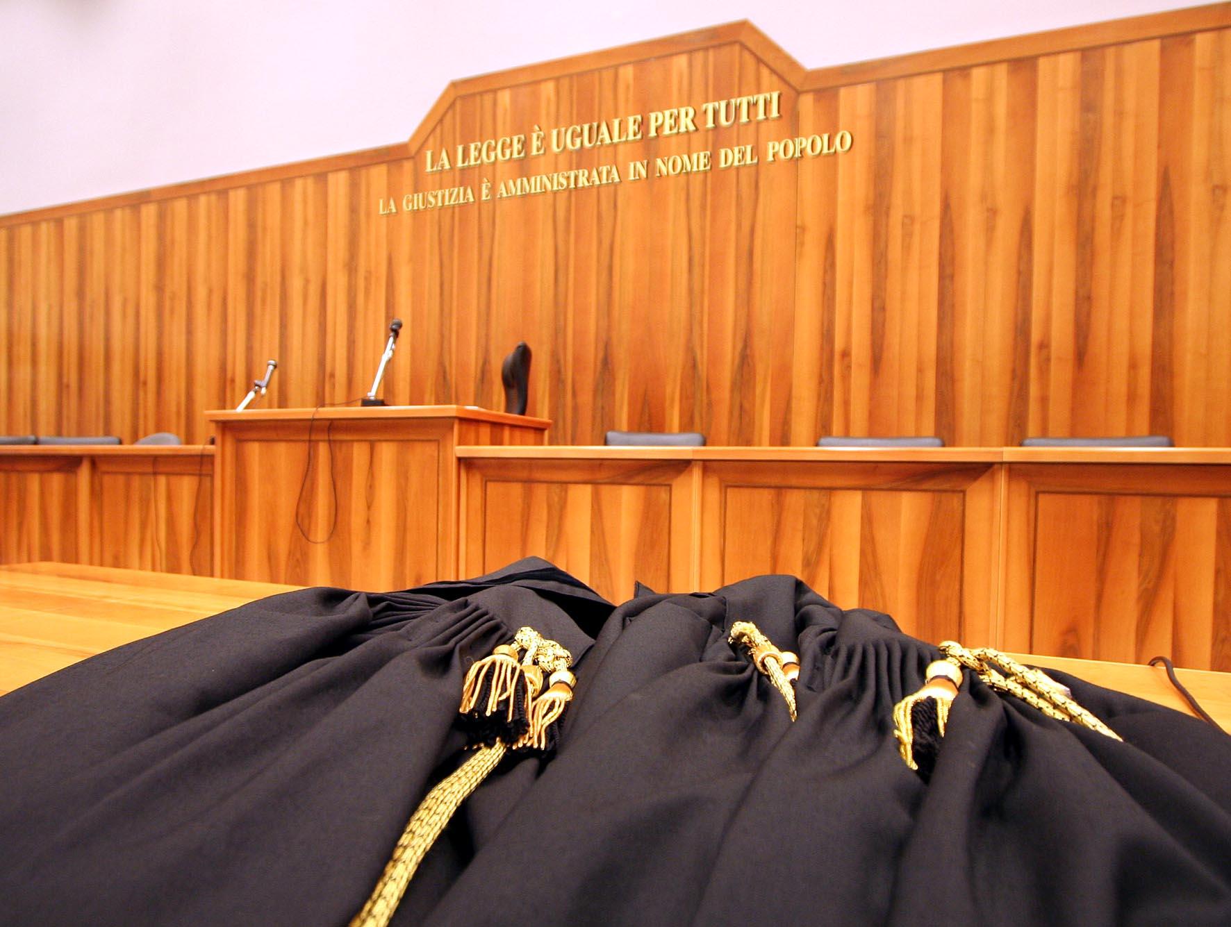 condannato il comune sindaco renzi