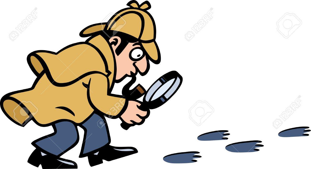 dipendenti pubblici e detective privati per stanare i furbetti