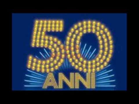 50 anni eta media pensione lavoro