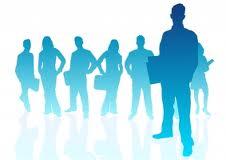 divieto di incarichi ai dirigenti