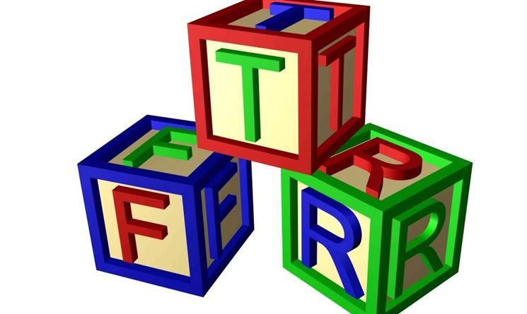 TFR-in-anticipo