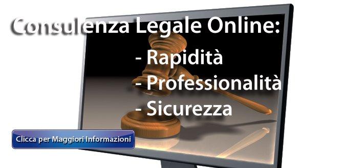 consulenza-legale-di-qualità-on-line