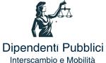 sito sul pubblico impiego e l'interscambio e mobilità compensativa volontaria