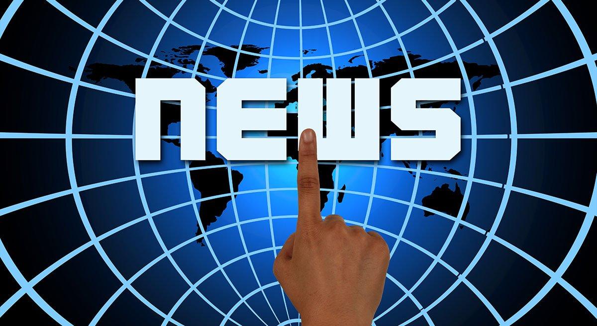 blog-dipendenti-pubblici-statali
