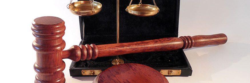 consulenza-legale-domande-e-risposte-lavoro-mobbing-nulla-osta-scuola-docenti-immissione in ruolo-mobilità