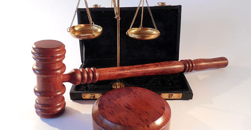 consulenza-legale-pareri-giuridici-consulti-giustizia