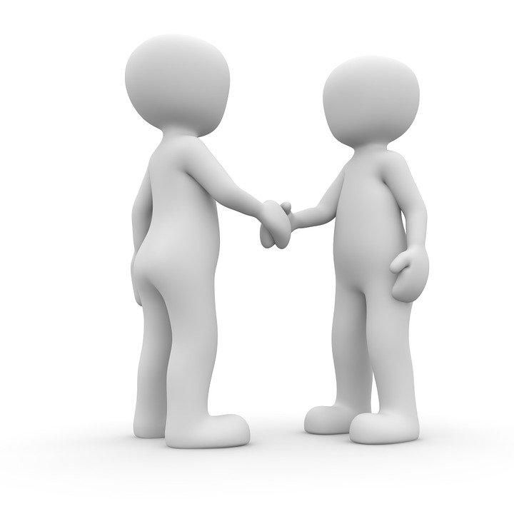 collabora-con-noi-alla-redazione-di-articoli-del-blog
