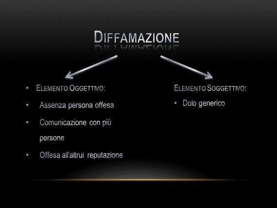 diffamazione-calunnia-su-internet-gestore-del-sito-commenti-responsabilità-penale