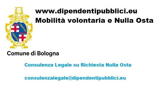 concorso-istruttore-amministrativo-contabile-comune-di-bologna