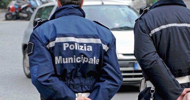 polizia-municipale-avviso-mobilità-comune