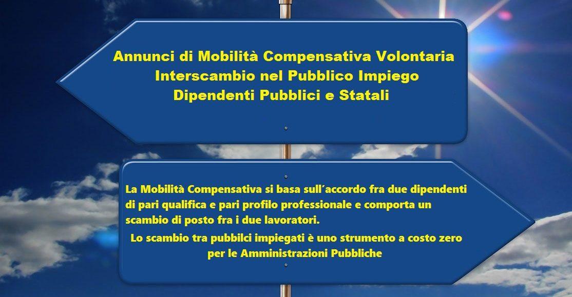 Mobilità-Compensativa-Pubblico-Impiego-Interscambio-2017-2018
