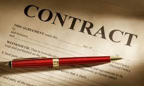 contratti-revoca-recesso-on-line-consulenza-legale-sul-nostro-sito