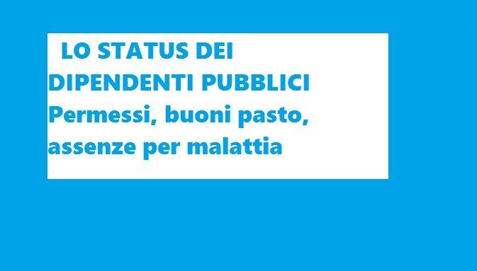 status-dipendenti-pubblici