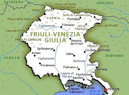 friuli-venezia-giulia-concorsi-mobilità
