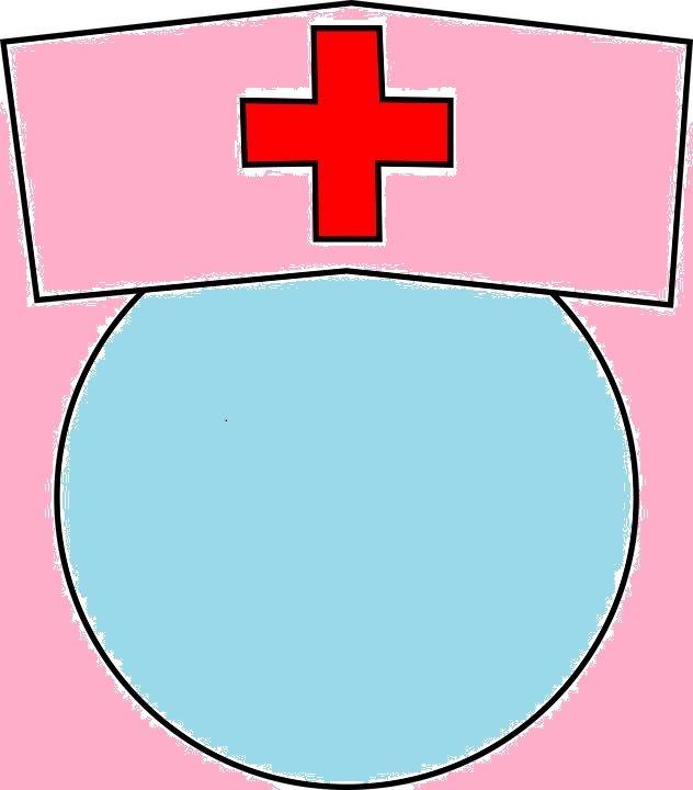 infermiere-concorso-pubblico