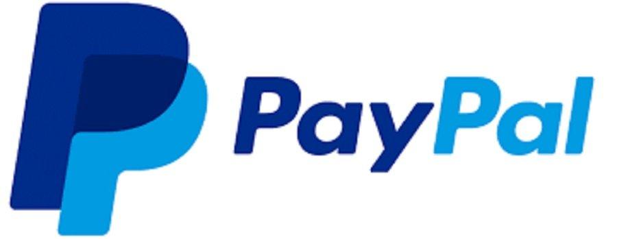 paypal-pubblica-amministrazione-pagamenti digitali