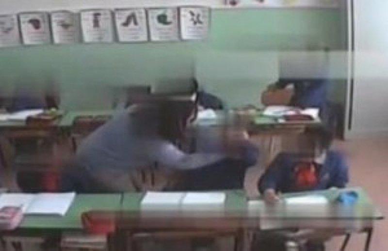 maltrattamenti-asilo-scuola-arrestata-maestra