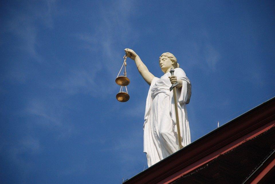 dipendente-pubblico-richiesta-di-trasferimento-ai-sensi-della-legge-104
