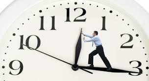 orario-flessibile-dipendenti-pubblici