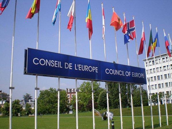 consiglio-di-europa-rapporti-con-gli-enti-locali