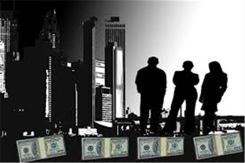 risparmiatori-che-investano-in-banca