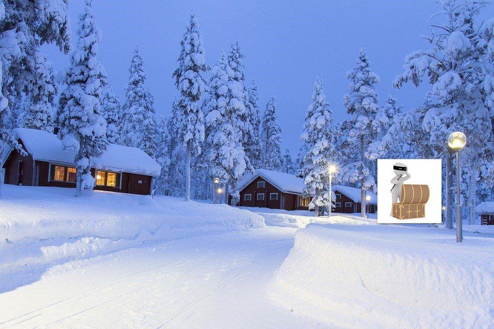 risarcimento-per-vacanza-rovinata-sulla-neve-consulenza-legale