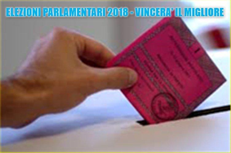 elezioni-2018-al-parlamento-chi-voti