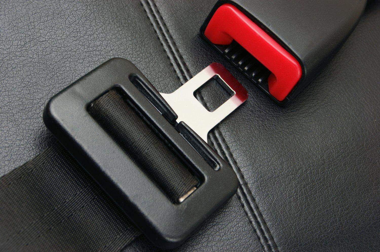cinture-di-sicurezza-e-responsabilità-del-conducente