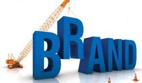 marchio-nazionale-internazionale-distintivo-consulenza-giuridica
