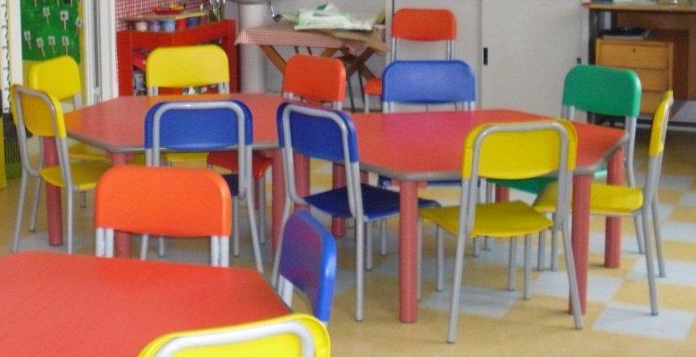 posti-nella-scuola-della-infanzia