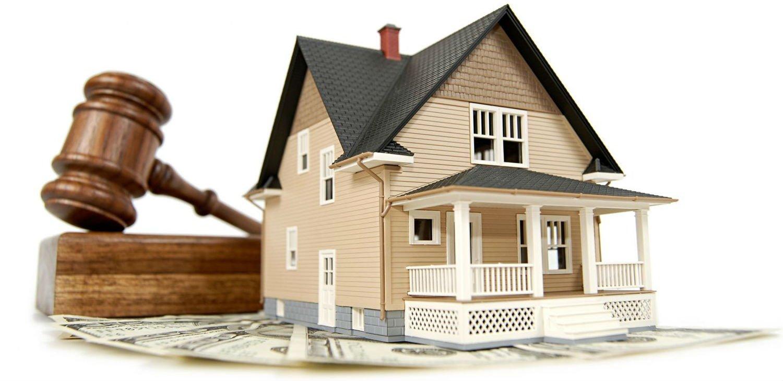 esecuzioni-immobiliari-aste-giudiziarie