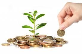 enti-territoriali-nuove-norme-investimenti