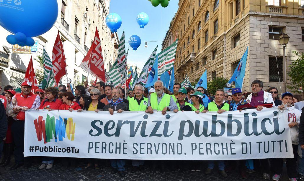 dipendenti-pubblici-servizi