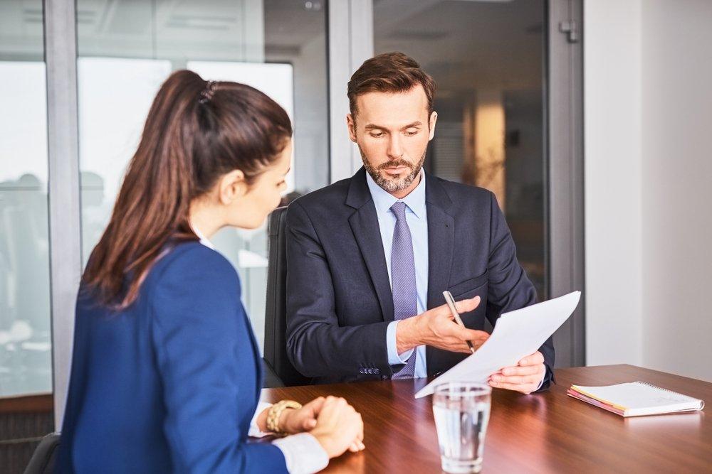 come-diventare-consulente-di-lavoro