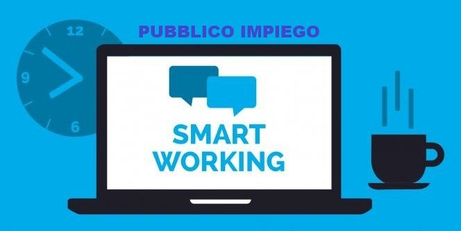 smart-working-riforma-madia