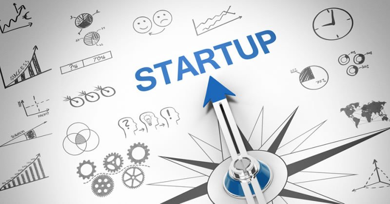 startup-innovative-mise-sviluppogov-it