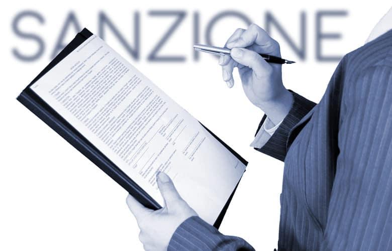 procedimento-disciplinare-e-sanzioni-ai-dipendenti-pubblici