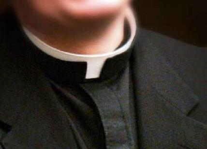 denaro-dei-preti