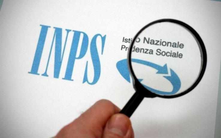 gestione-servizi-inps-dipendenti-pubblici