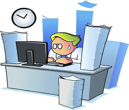 come-lavora-un-amministratore-di-condominio