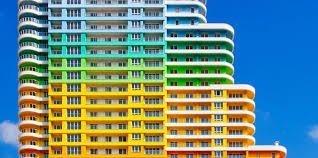 principi-e-regole-fondamentali-del-condominio