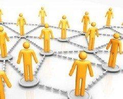 mobilità-distacco-pubblica-amministrazione