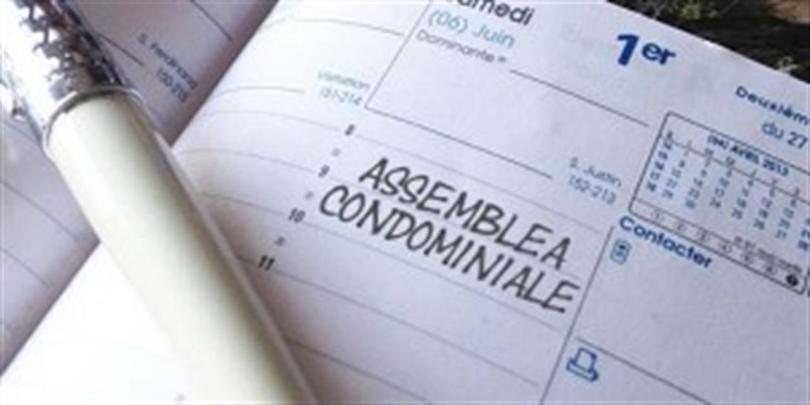 assemblea-dei-condomini-delibera-su-questioni-che-riguardano-i-singoli-interessi-dei-singoli-sulla-cosa-comune