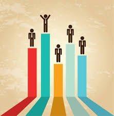 strumenti-di-valutazione-del-dipendente-pubblico-e-premialità