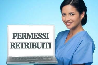pubblico-impiego-e-permessi-retribuiti